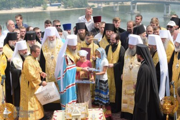 easter_procession_ukraine_kiev_0341