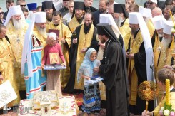 easter_procession_ukraine_kiev_0345