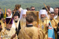 easter_procession_ukraine_kiev_0356