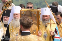 easter_procession_ukraine_kiev_0357