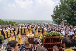 easter_procession_ukraine_kiev_0358