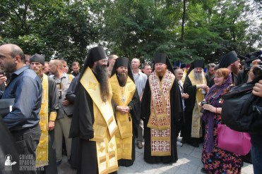 easter_procession_ukraine_kiev_0377