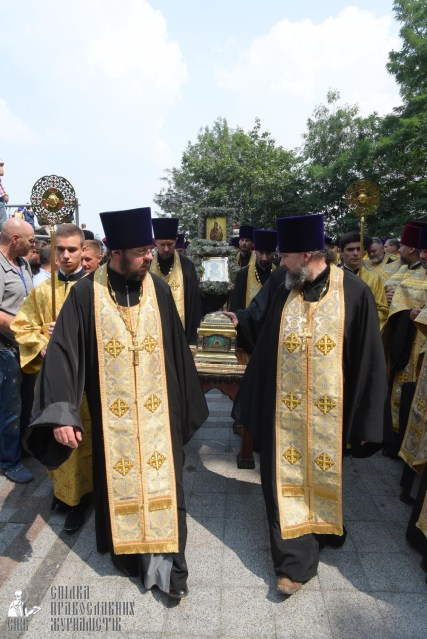 easter_procession_ukraine_kiev_0379