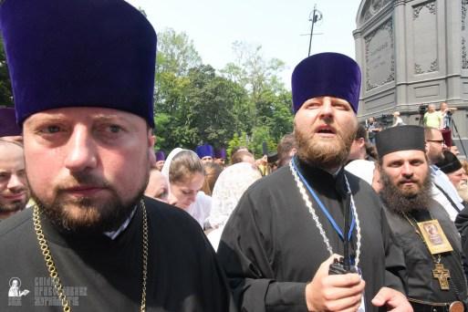 easter_procession_ukraine_kiev_0386
