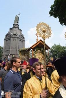 easter_procession_ukraine_kiev_0387