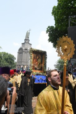 easter_procession_ukraine_kiev_0395