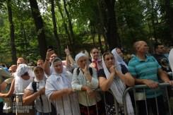 easter_procession_ukraine_kiev_0399