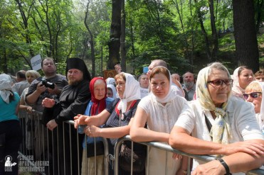 easter_procession_ukraine_kiev_0401
