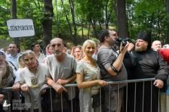 easter_procession_ukraine_kiev_0403