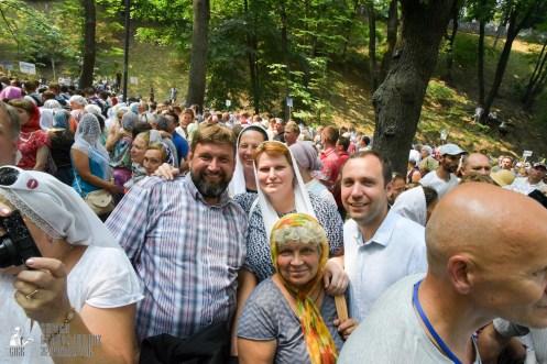 easter_procession_ukraine_kiev_0405