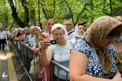 easter_procession_ukraine_kiev_0406