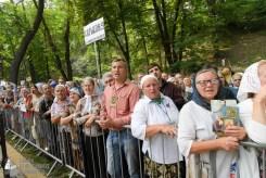 easter_procession_ukraine_kiev_0408
