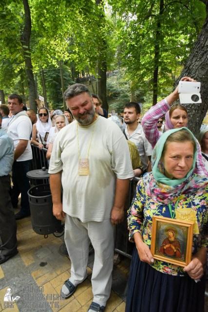 easter_procession_ukraine_kiev_0413