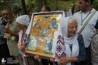 easter_procession_ukraine_kiev_0415