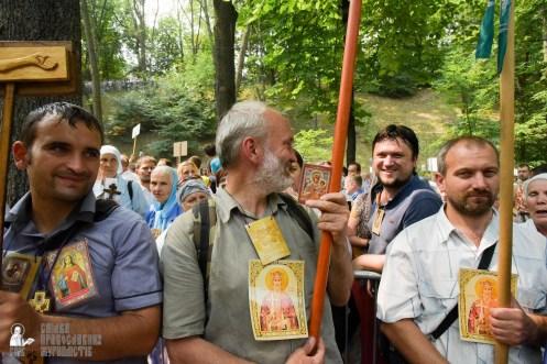 easter_procession_ukraine_kiev_0417