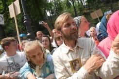 easter_procession_ukraine_kiev_0421