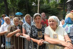 easter_procession_ukraine_kiev_0422