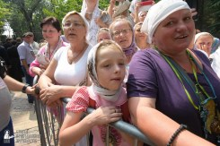 easter_procession_ukraine_kiev_0429