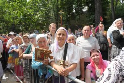 easter_procession_ukraine_kiev_0430