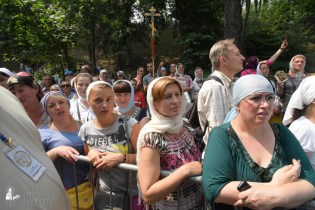 easter_procession_ukraine_kiev_0431