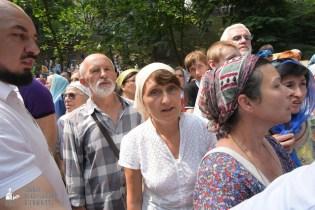 easter_procession_ukraine_kiev_0433