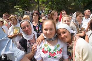 easter_procession_ukraine_kiev_0437