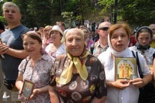 easter_procession_ukraine_kiev_0438