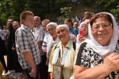 easter_procession_ukraine_kiev_0439