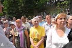 easter_procession_ukraine_kiev_0443