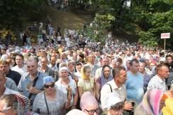easter_procession_ukraine_kiev_0444