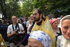 easter_procession_ukraine_kiev_0447