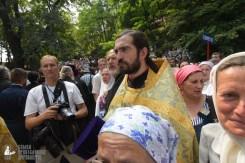 easter_procession_ukraine_kiev_0447