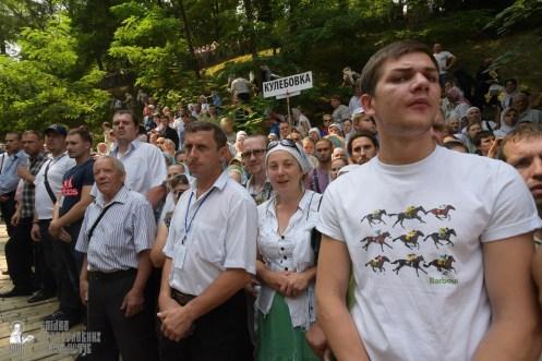 easter_procession_ukraine_kiev_0449
