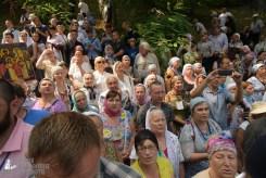 easter_procession_ukraine_kiev_0451
