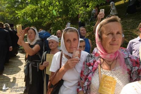 easter_procession_ukraine_kiev_0453