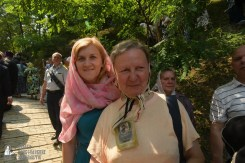 easter_procession_ukraine_kiev_0455