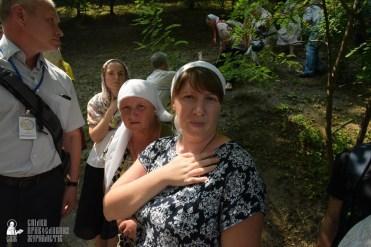 easter_procession_ukraine_kiev_0456