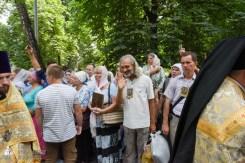 easter_procession_ukraine_kiev_0459