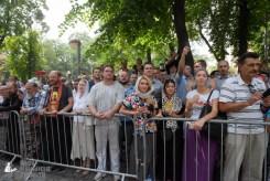 easter_procession_ukraine_kiev_0462