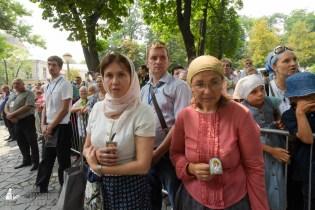 easter_procession_ukraine_kiev_0466
