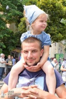 easter_procession_ukraine_kiev_0469