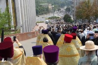 easter_procession_ukraine_kiev_0471