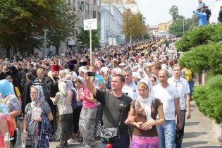 easter_procession_ukraine_kiev_0473