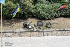 easter_procession_ukraine_kiev_0476