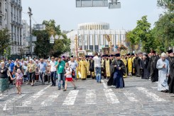 easter_procession_ukraine_kiev_0478