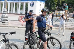 easter_procession_ukraine_kiev_0479