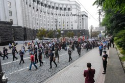 easter_procession_ukraine_kiev_0487