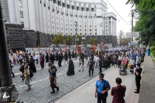 easter_procession_ukraine_kiev_0489