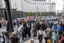 easter_procession_ukraine_kiev_0491