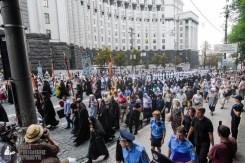 easter_procession_ukraine_kiev_0492